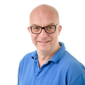 Dr. med. Manfred Förtsch