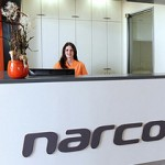 Narconet6