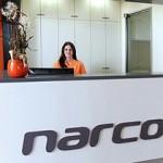 Narconet6