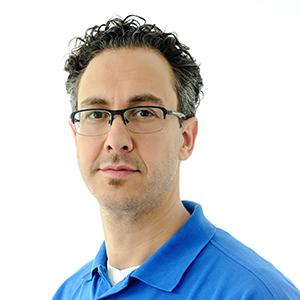 Dr. med. Christian Mattmüller