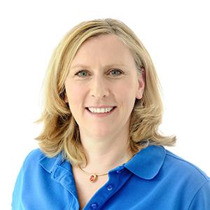 Dr. med. Astrid Schütte