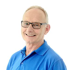 Dr. med. Thomas Schmidt