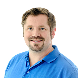 Dr. med. Clemens Steffen